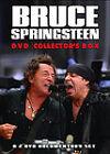 Bruce Springsteen DVD Collector's Box (DVD, 2011, 2-Disc Set)