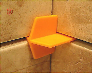 Suretile 2mm Heavy Duty Re-Usable Tile Spacers for Floor and Walls ...