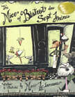 The Mice of Bistrot des Sept Freres by Marie Letourneau (Paperback, 2011)
