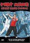 Phat Moves - Street Dance Moves (DVD, 2009)