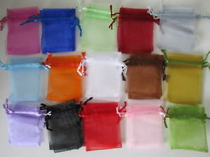 ORGANZA-WEDDING-PARTY-FAVOUR-BAGS-SMALL-7x9cm
