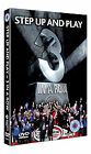 Rangers - Season Review 2010-2011 (DVD, 2011)