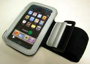 Image Is Loading Sport Armband For Apple IPhone 1G 2G 3G