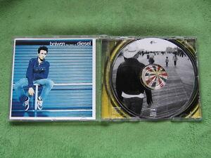 JOHNNY-DIESEL-REWIND-THE-BEST-OF-DIESEL-Compact-Disc
