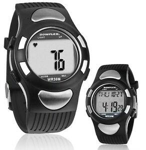 Bowflex-EZ-Heart-Rate-Monitor-Watch-w-Quick-Touch-Technology-and-Accurate-ECG