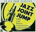 Jazz Joint Jump von Various Artists (2006)