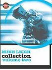 Mike Leigh Collection - Volume 2 (DVD, 2004, 3-Disc Set)