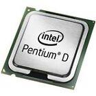 Intel Pentium D 940 3.2GHz Dual-Core (HH80553PG0884M) Processor