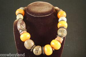 Elise-Roberts-Collection-Africa-Nigerian-Bakelite-Sudan-shells