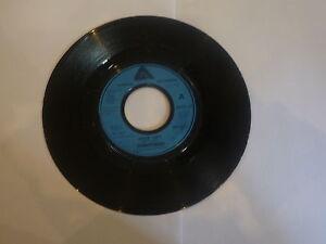 SHOWADDYWADDY-Dancin-039-Party-1977-7-034-Juke-Box-Single