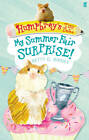 Humphrey's Tiny Tales: Book 2: My Summer Fair Surprise! by Betty G. Birney (Paperback, 2011)