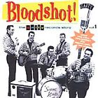 Bloodshot: The Gaity Records Story, Vol. 1 by Various Artists (CD, Jul-1994, Norton)