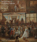 Miniatures in the Wallace Collection by Stephen Duffy, Dr. Christoph Martin Vogtherr (Paperback, 2010)