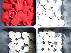 60-ASSORTED-GENERIC-GENERAL-PURPOSE-SPRAY-PAINT-CAN-TIPS-NOZZLES-CAPS