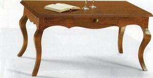 tavolino tavolini salotto bacheca arte povera divano salotti ... - Mobili Salotto Arte Povera