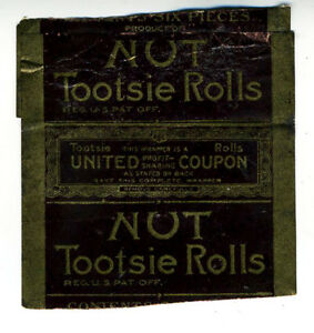 Tootsie Roll Candy popular candy brand since offers great deals and awesome surprises! Treat yourself to awesome sweet delights. Signup for their mailer and get 10% Off your first order. Don't forget to use this coupon code. Visit shopnew-l4xmtyae.tk today!