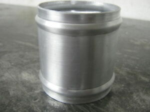 Aluminum-Pipe-Joiner-Silicone-Hose-adapter-1-1-4-034-1-25-034