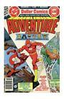 Adventure Comics #465 (Sep-Oct 1979, DC)