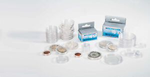 Lighthouse-coin-capsules-sizes-14mm-to-27mm