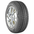 Cooper CS4 Touring (T Rated) 185/65R15 Tire