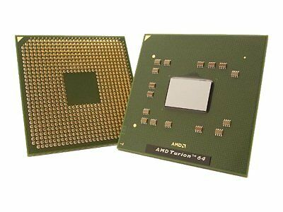 AMD TURION ML-40 DRIVER UPDATE