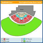 Bruno Mars Tickets 07/09/14 (Hartford)