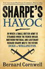 Sharpe's Havoc: The Northern Portugal Campaign, Spring 1809 (The Sharpe Series, Book 7) by Bernard Cornwell (Paperback, 2011)