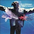 Let's Make a Night to Remember [#1] [Single] by Bryan Adams (CD, Aug-1996, A&M (USA))