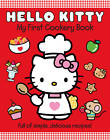 My First Cookbook by HarperCollins Publishers (Paperback, 2012)