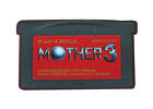 Mother 3 (Nintendo Game Boy Advance, 2006)