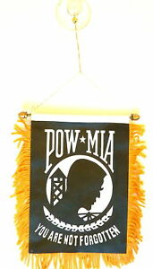 POW-MIA-Mini-Banner-POW-MIA-Flag