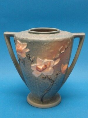 Roseville Pottery Collection On Ebay