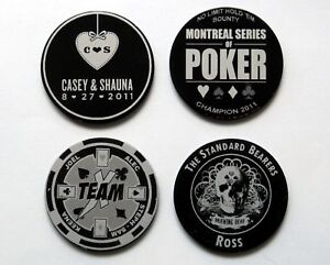 Personalized-Metal-Poker-Chip-Card-Guard-Protector-Free-Custom-Engraving-1-side