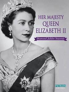 Her-Majesty-Queen-Elizabeth-II-Diamond-Jubilee-Souvenir-1952-2012-Bullen-Annie
