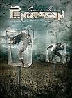 Pendragon - Concerto Maximo (DVD, 2009)
