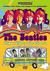 The Beatles - Magical Mystery Tour Memories (DVD, 2008)