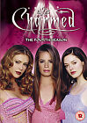 Charmed - Series 4 (DVD, 2008, 6-Disc Set)