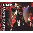 Adam Ant - Dandy Highwaymen (The Best of Adam and the Ants, 2007)