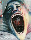 Pink Floyd - The Wall (DVD, 2000)