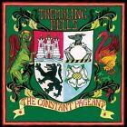 Trembling Bells - Constant Pageant (2011)