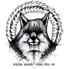 Willem Maker - Stars Fell On (2008)