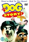 Dog Story: Little Heroes 2 (DVD, 2008)