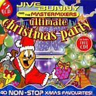 Jive Bunny & the Mastermixers - Ultimate Christmas Party (2002)