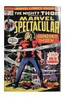 Marvel Spectacular #16 (Aug 1975, Marvel)