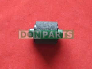 Pickup-Roller-Samsung-ML-1510-1710-1740-SCX-4100-4200-4300-JC72-01231A-NEW