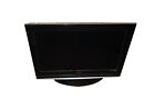 """Finlux 32FLD760 32"""" 720p HD LCD Television"""