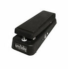 Dunlop Cry Baby  Effect Pedal Wah Wah