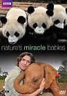 Nature's Miracle Babies (DVD, 2011, 2-Disc Set)