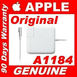 Genuine-OEM-APPLE-MacBook-60W-Magsafe-AC-Power-Adapter-Battery-Charger-A1184