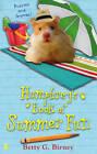 Humphrey's Book of Summer Fun by Betty G. Birney (Paperback, 2013)